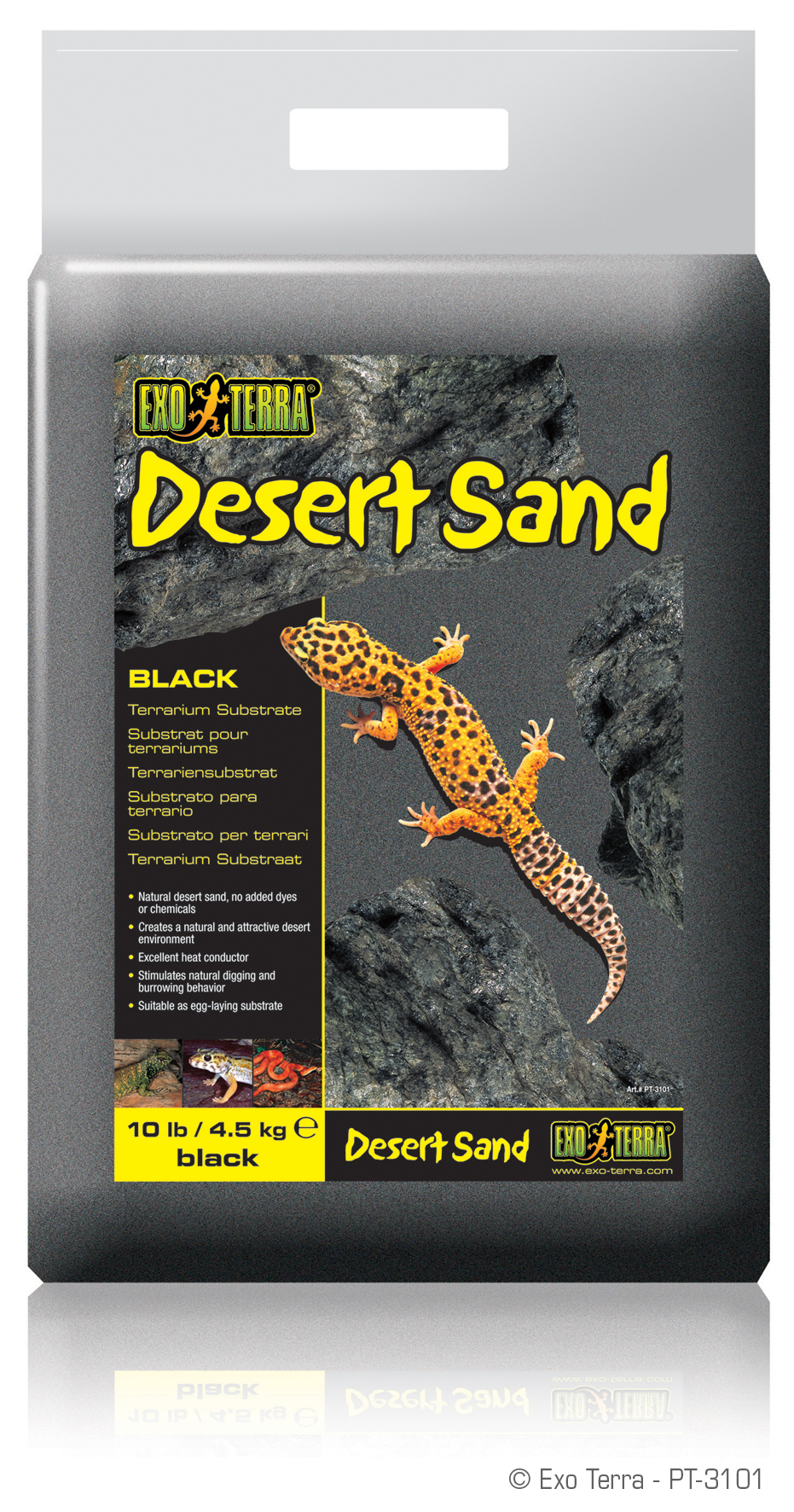 http://www.exo-terra.com/download/high_res/products/images/PT3101_Desert_Sand_Black_Packaging.jpg