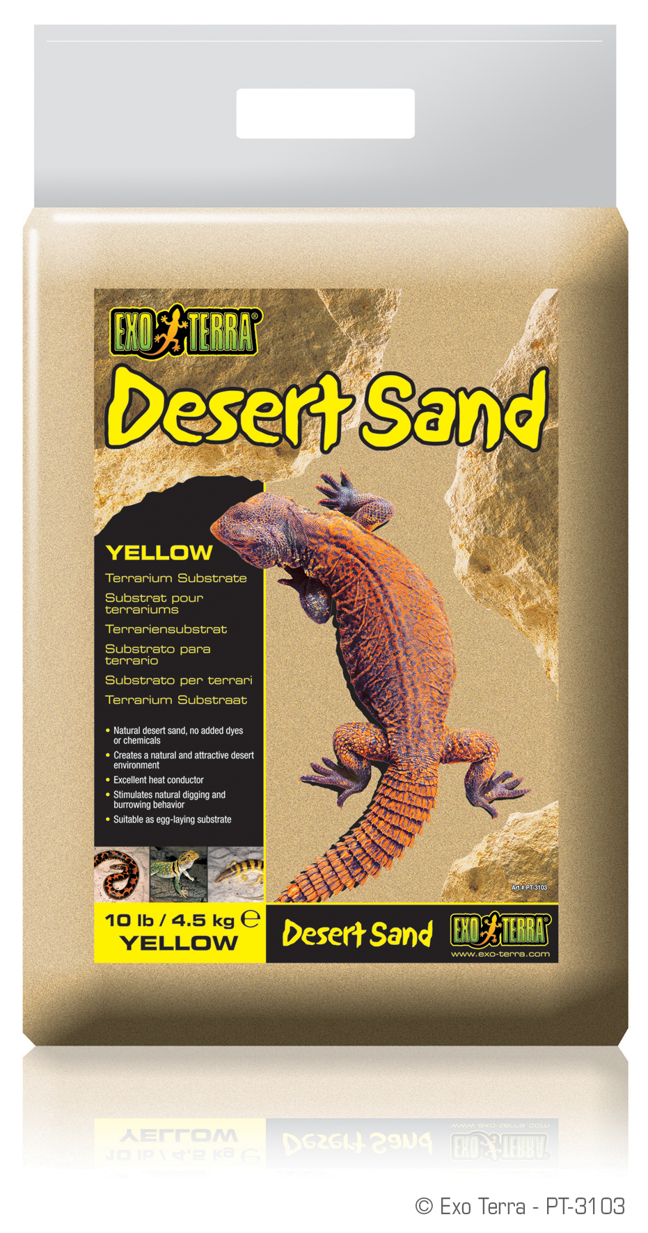 http://www.exo-terra.com/download/high_res/products/images/PT3103_Desert_Sand_Yellow_Packaging.jpg