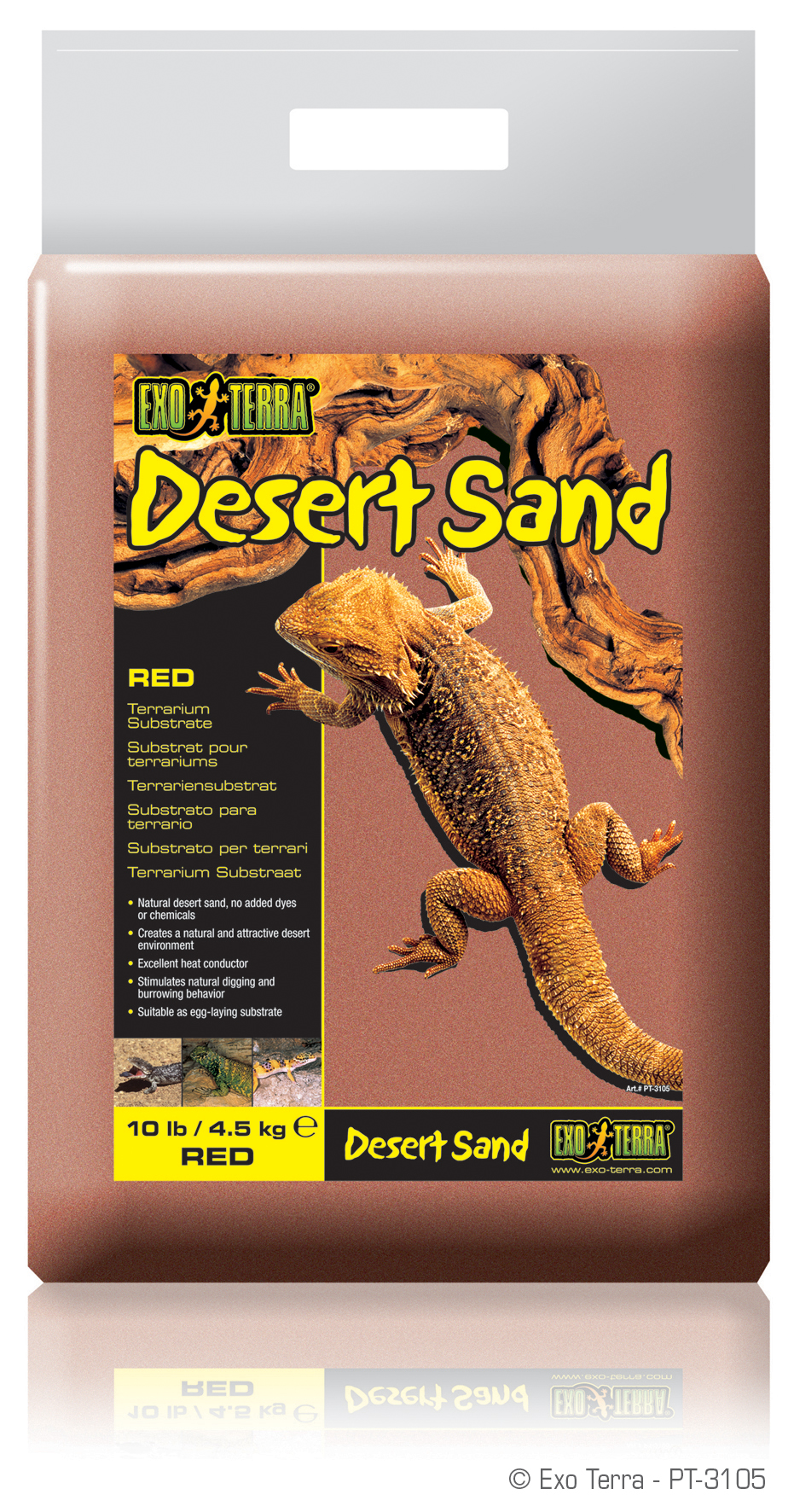 http://www.exo-terra.com/download/high_res/products/images/PT3105_Desert_Sand_Red_Packaging.jpg