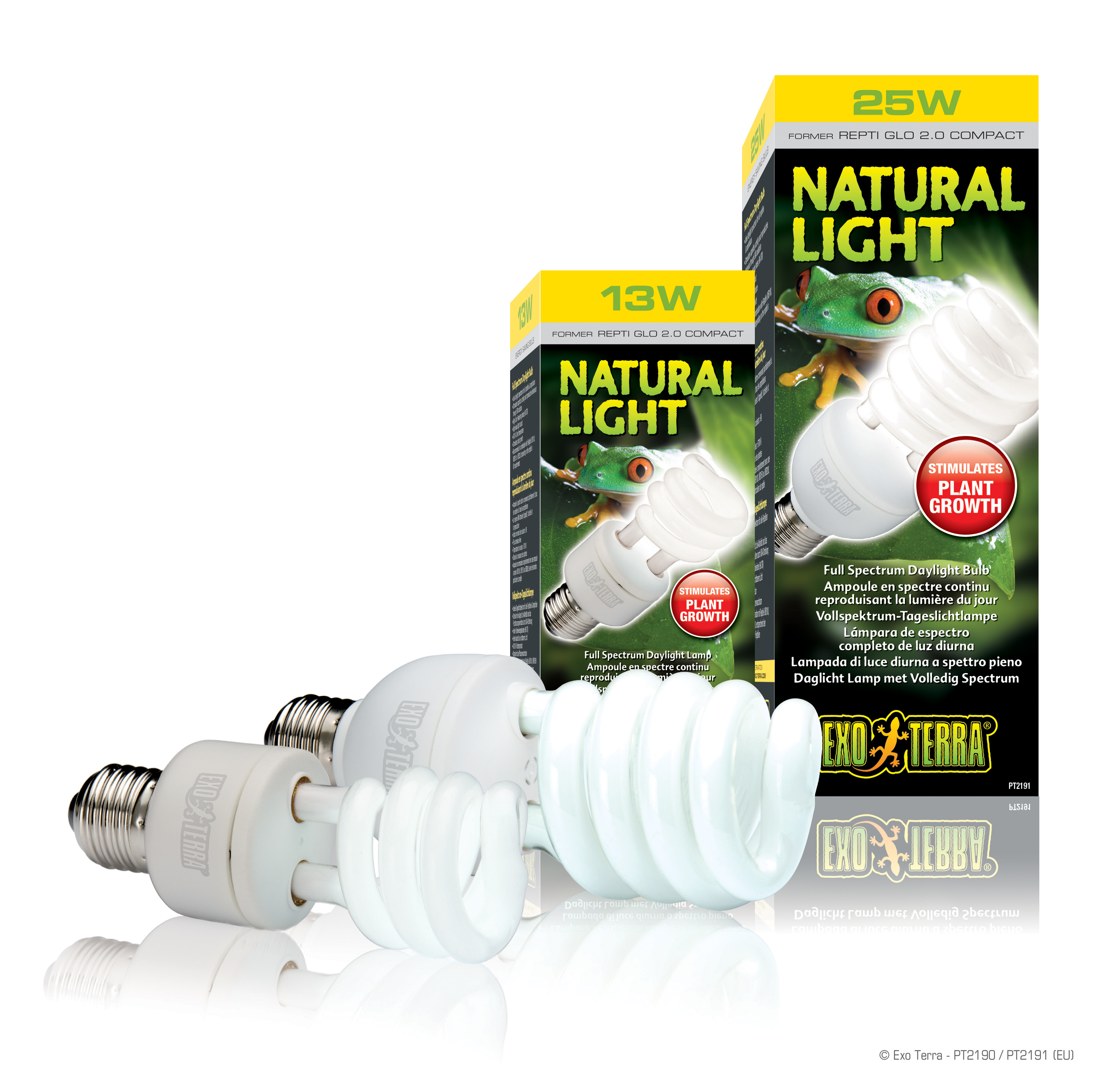 lamp hobbycraft daylight bulbs lamps and sunlight craft essentials natural
