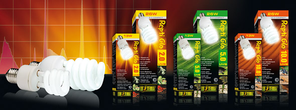 http://www.exo-terra.com/images/shared/products/banners/compact_bulbs.jpg