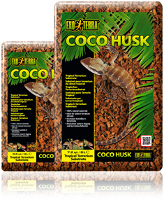 http://www.exo-terra.com/images/shared/products/coco_husk_pack.jpg