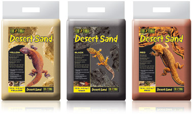 http://www.exo-terra.com/images/shared/products/desert_sand_set.jpg
