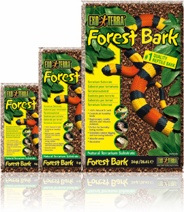 http://www.exo-terra.com/images/shared/products/forest_bark_pack.jpg