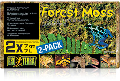 http://www.exo-terra.com/images/shared/products/forest_moss_pack.jpg