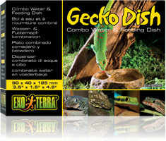 http://www.exo-terra.com/images/shared/products/gecko_dish_pack.jpg