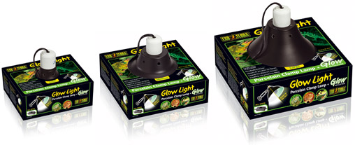 Glow Light packages