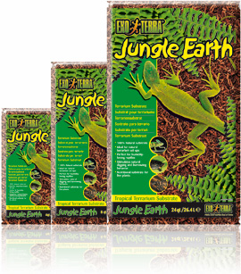 http://www.exo-terra.com/images/shared/products/jungle_earth_pack.jpg