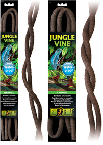 Jungle Vines