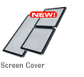 Screen Cover New