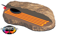 http://www.exo-terra.com/nl/images/products/heat_wave_rock.jpg